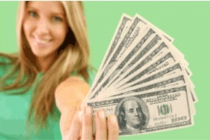 Local Merchant Cash Advance System | Local Business Cash Advance System