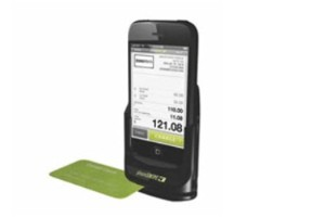 Mobile-Wireless Local Merchant Solutions