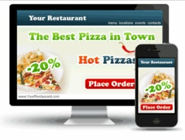 Local Restaurant Merchant Services
