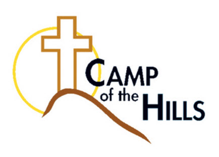 Camp of the Hill