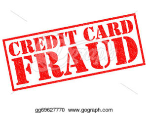 credit-card-fraud_gg69627770